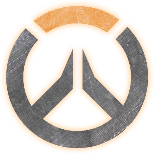 Overwatch png. Coming soon