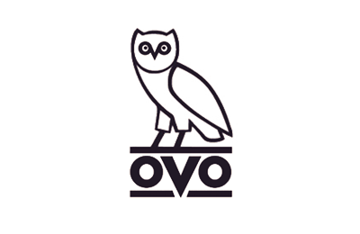 Ovo owl png. October s very own