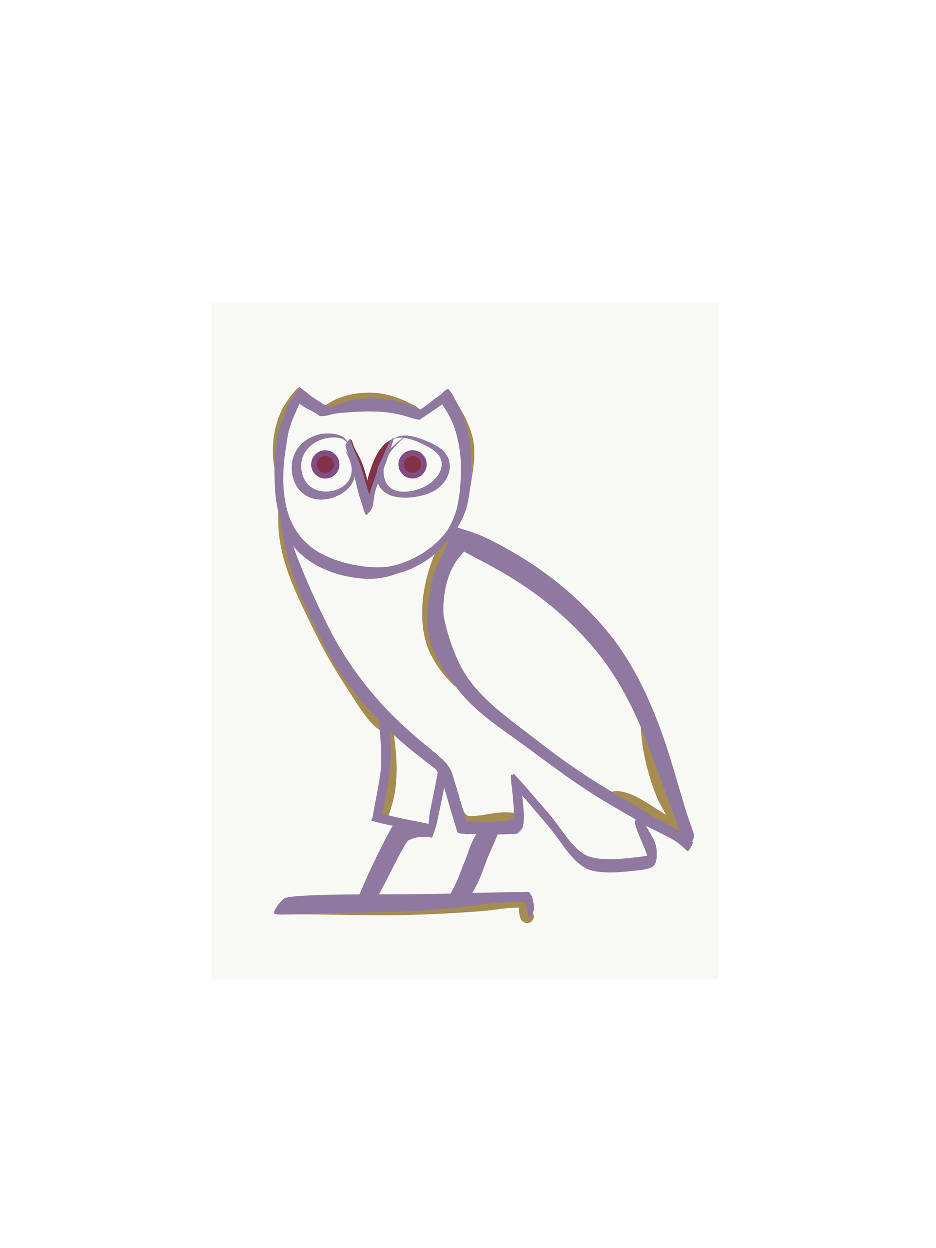 Ovo owl png. Images in collection page