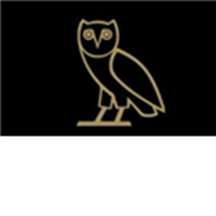 Ovo owl png. Roblox ovoowl
