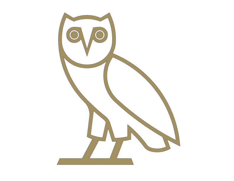 Ovo owl png. Image clean vs battles