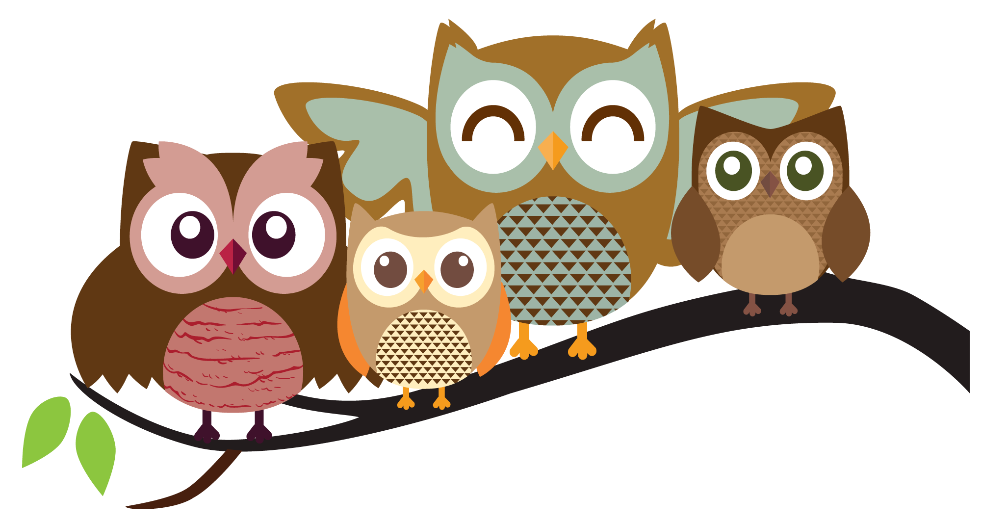 Owl cartoon png. Authentic owls pictures cartoons