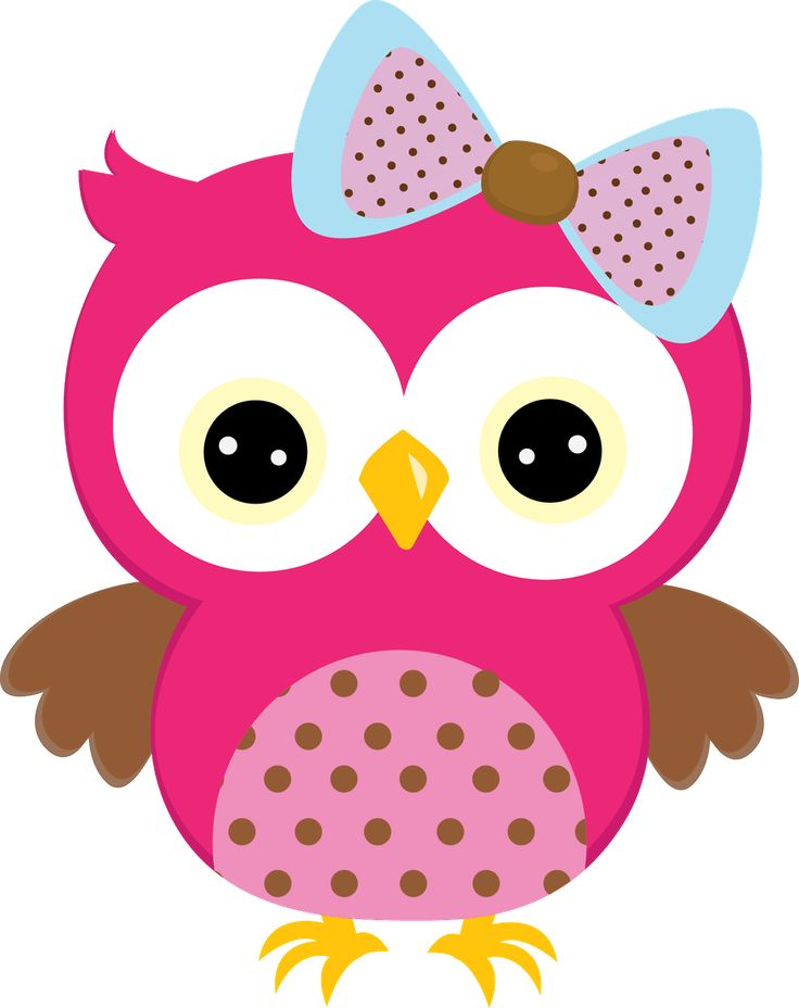 best clipart images. Owl clip art jpg royalty free download