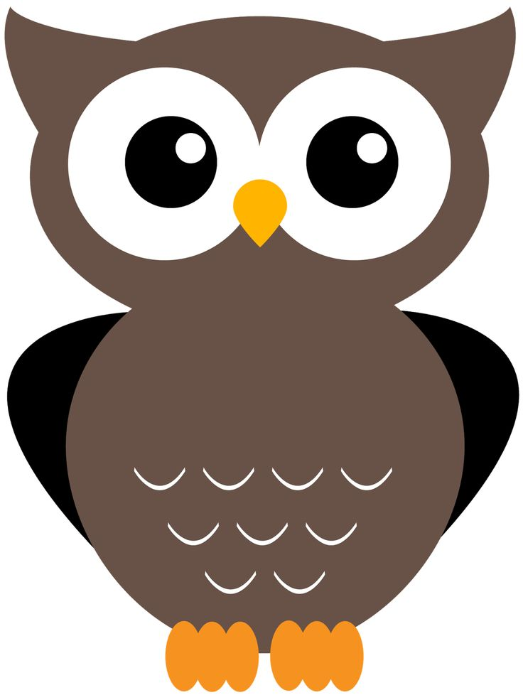 best clipart images. Owl clip art png freeuse stock