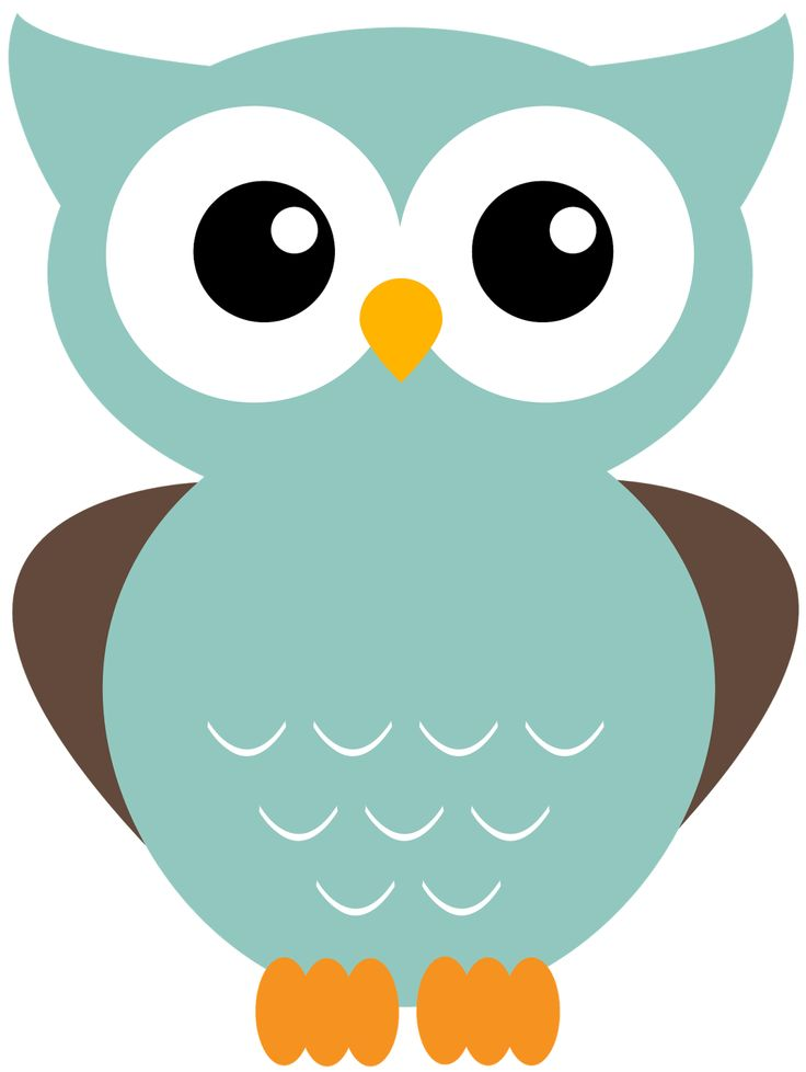 Owl clipart. Best images on
