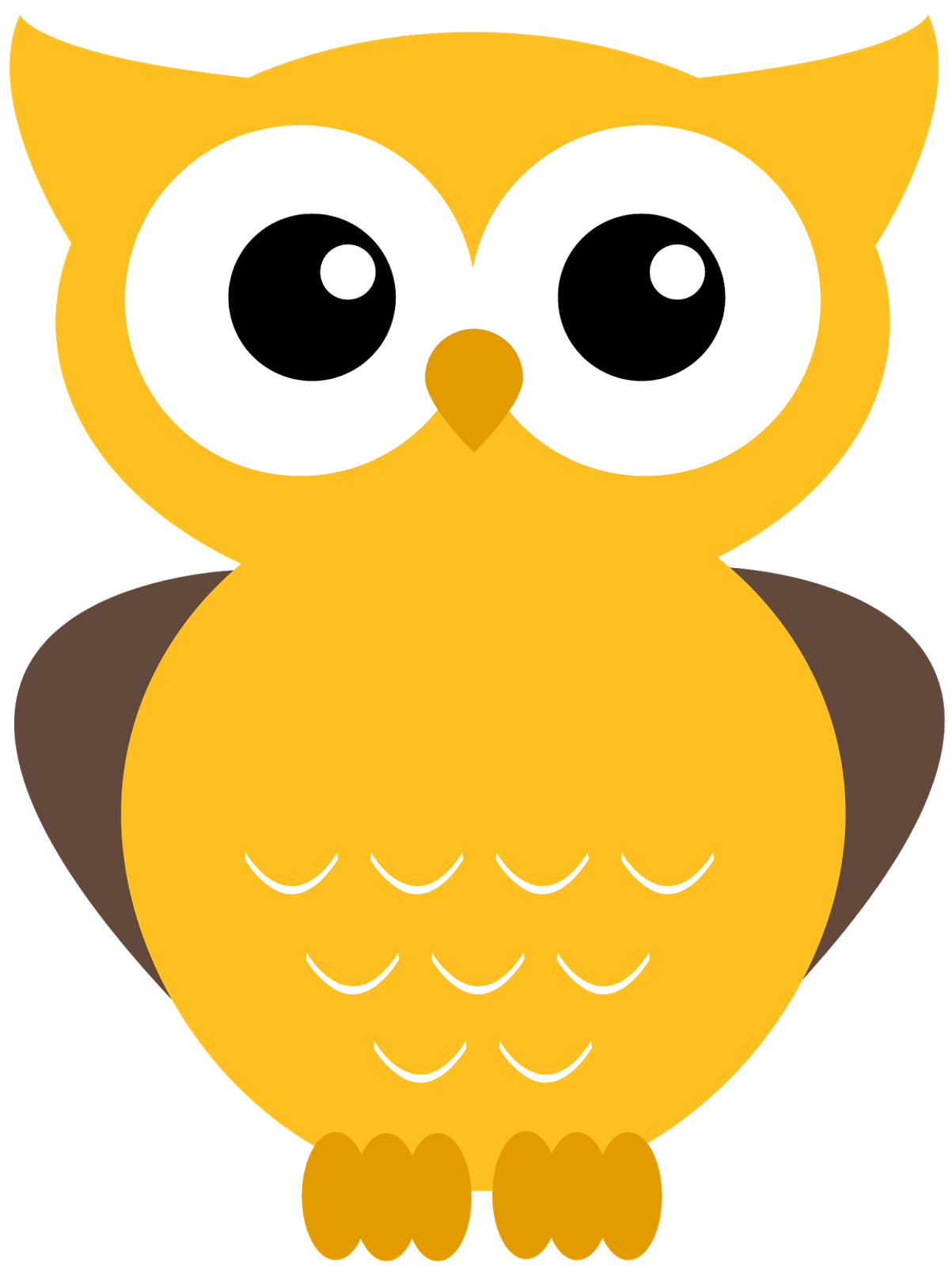 Fathers clipart owl. More adorable printables