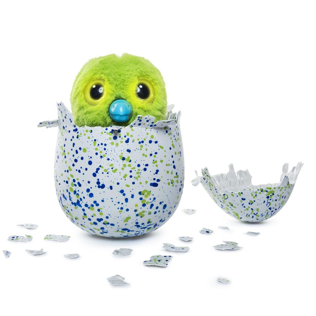 Hatchimals toys. Owl clip art clear background picture stock