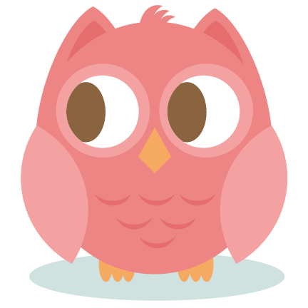 Clipart transparent library. Owl clip art clear background vector library stock