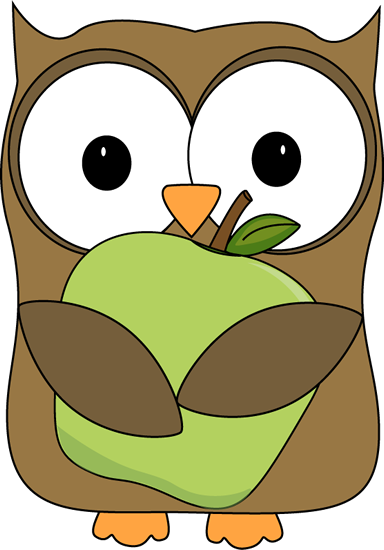 Owl clip art creepy. I have been called
