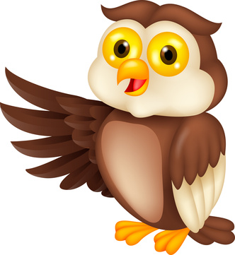 Clipart mom with son. Owl clip art owlet jpg freeuse download