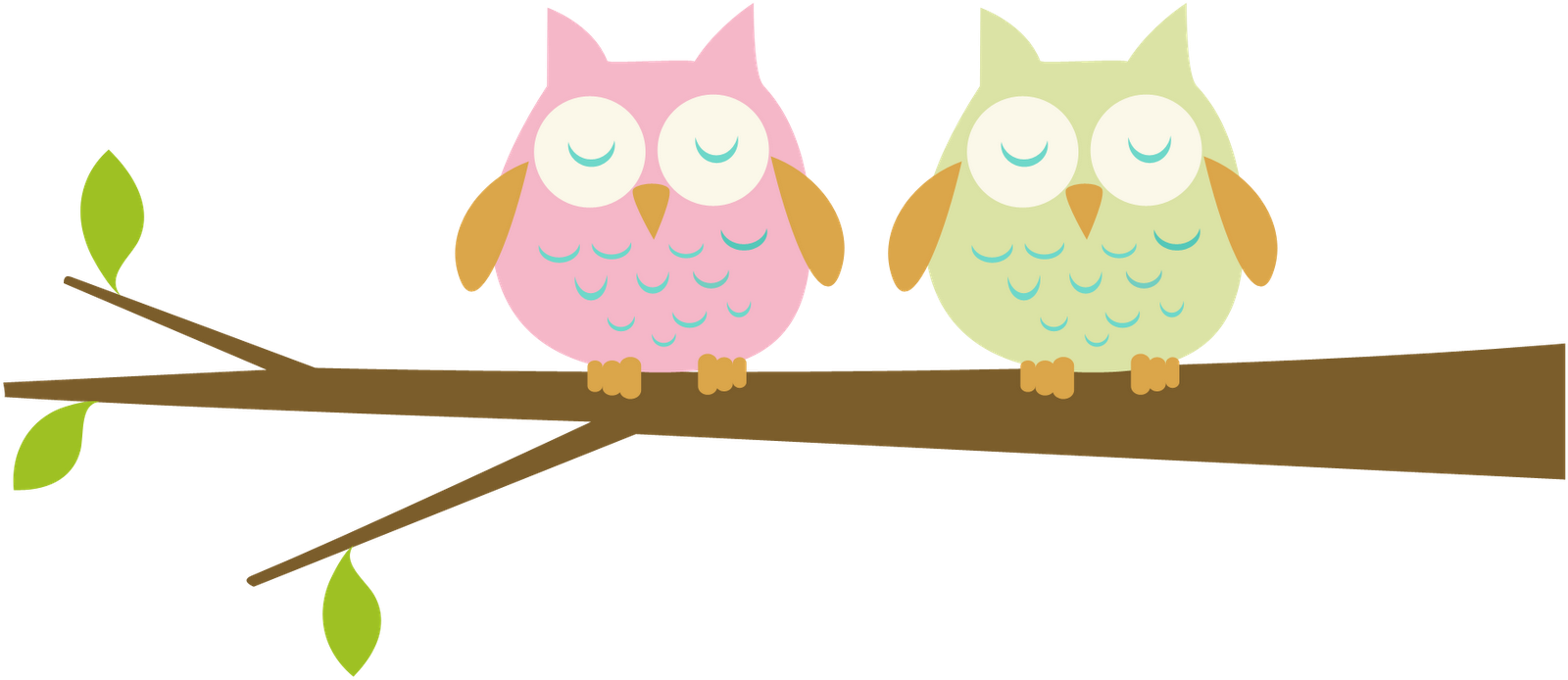 Owl clip art png. Baby free tada clipart