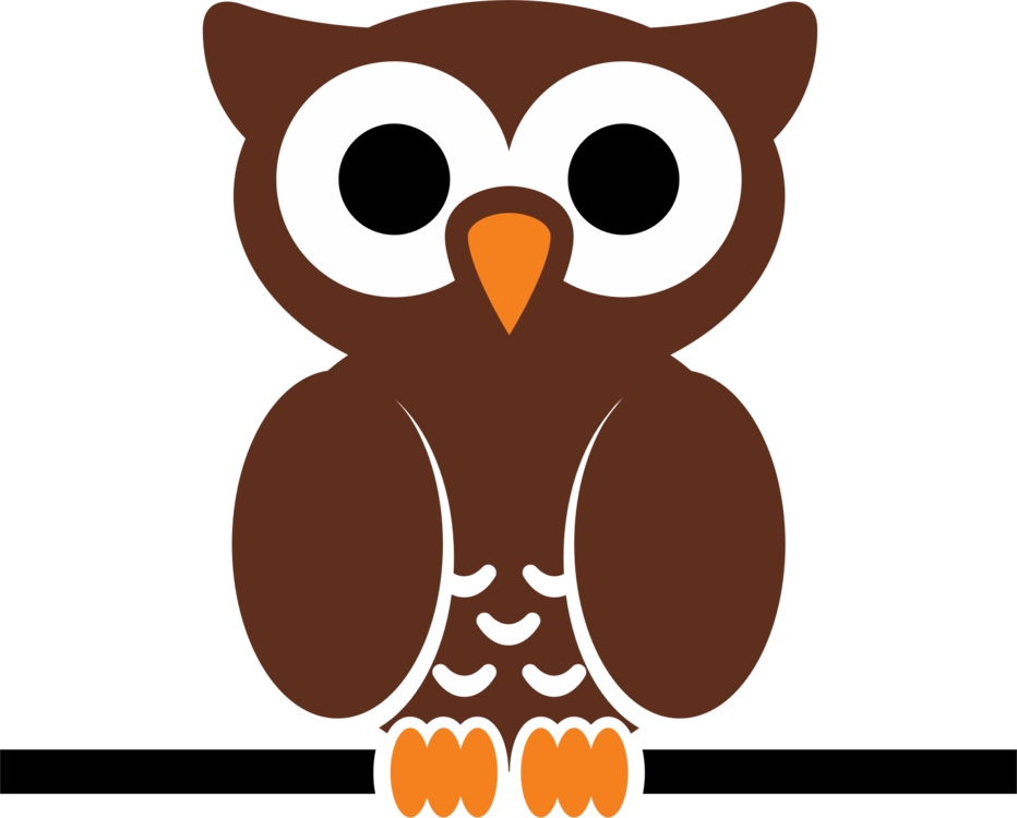 Owl clip art snow owl. Great horned little snowy