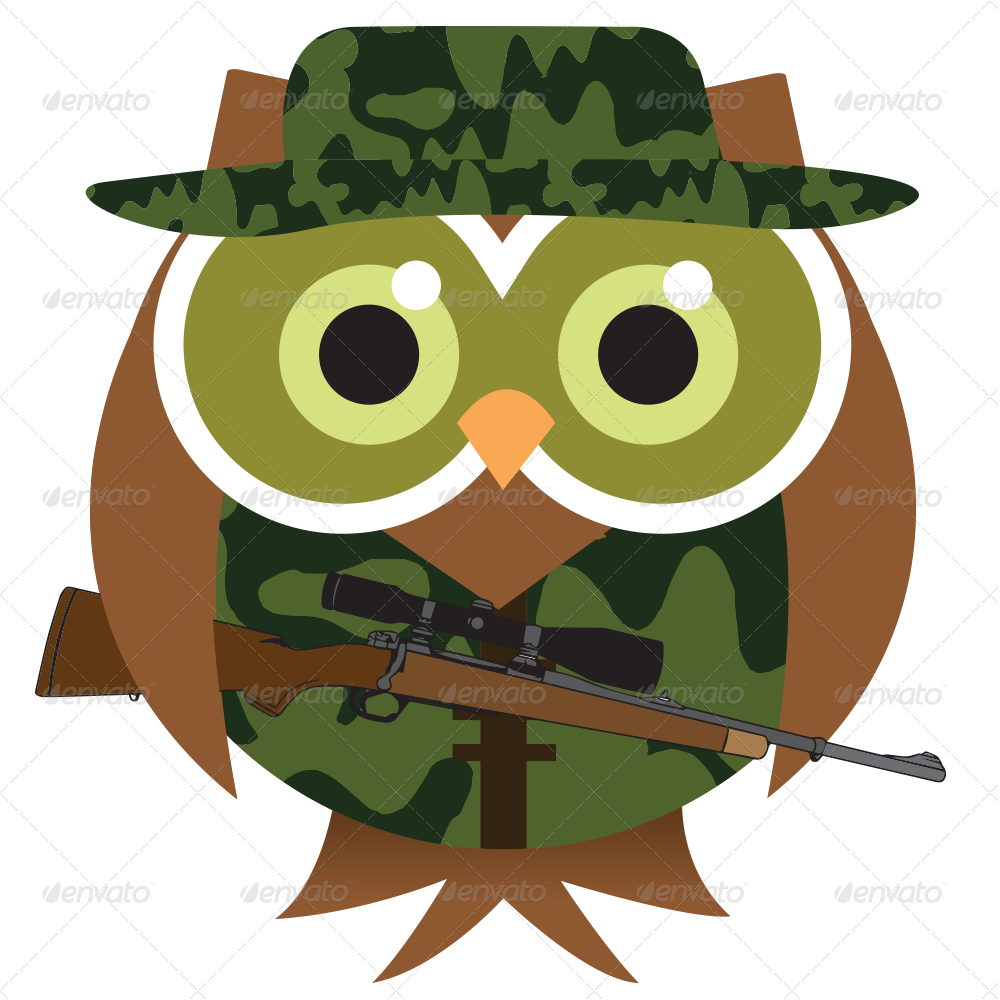 Owl clip art superhero. Personality owls by