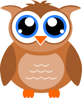Clipart scrapbooking and free. Owl clip art transparent background png free stock