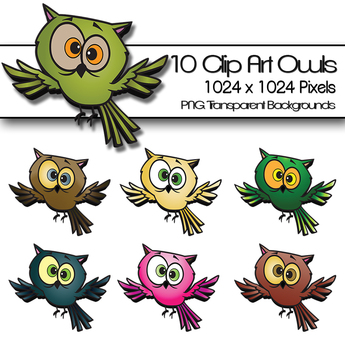 Second life marketplace tru. Owl clip art transparent background banner royalty free library