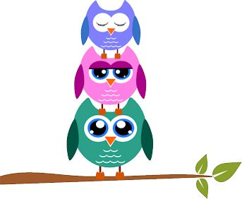 Owl clip art transparent background. Clipart family and scrapbooking