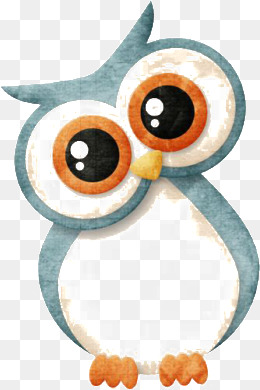 Png images download resources. Owl clip art transparent background vector freeuse library