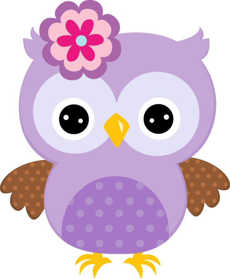 Design clipart owl. Best images on