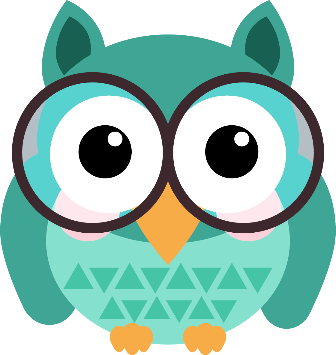 Owl clipart. At getdrawings com free