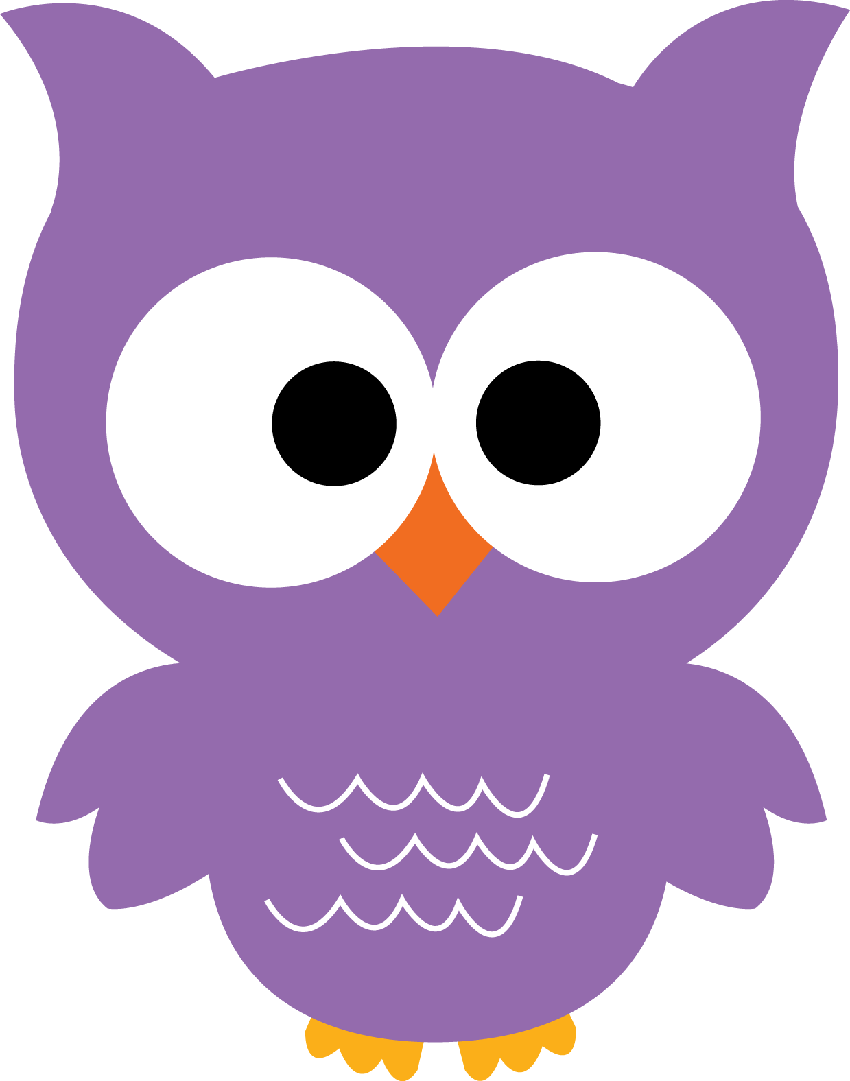 Years clipart owl. Pin by jessica penwarden