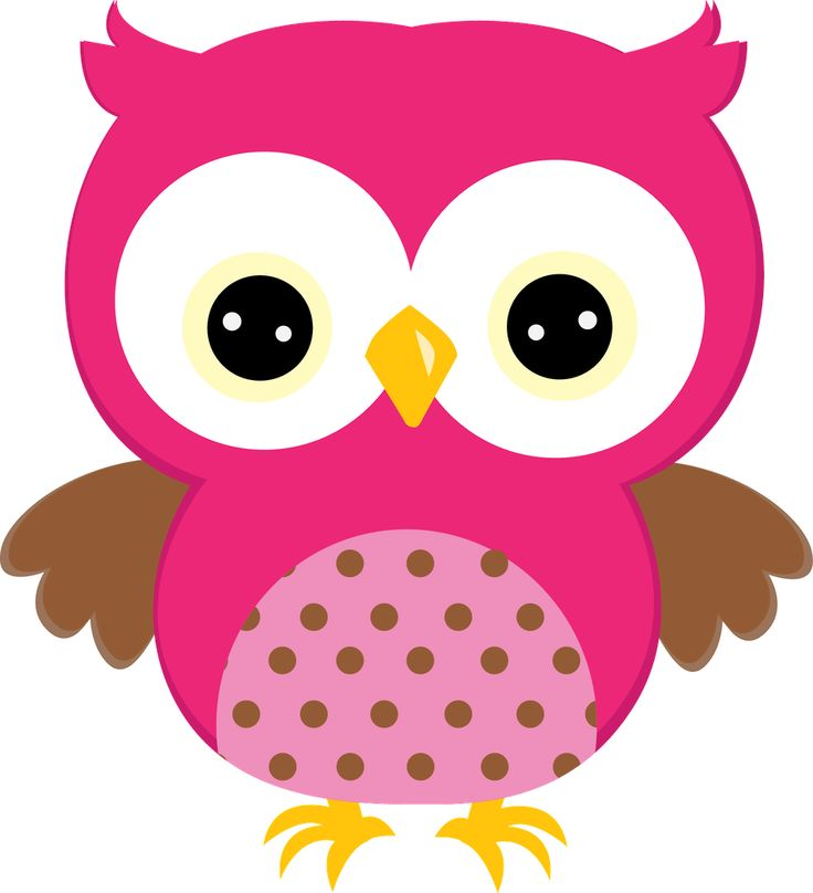 Owl clipart purple. Best images by