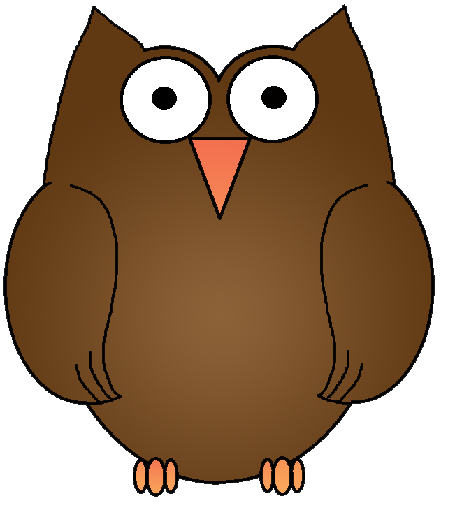 Owl .png. Graphics by ruth owls