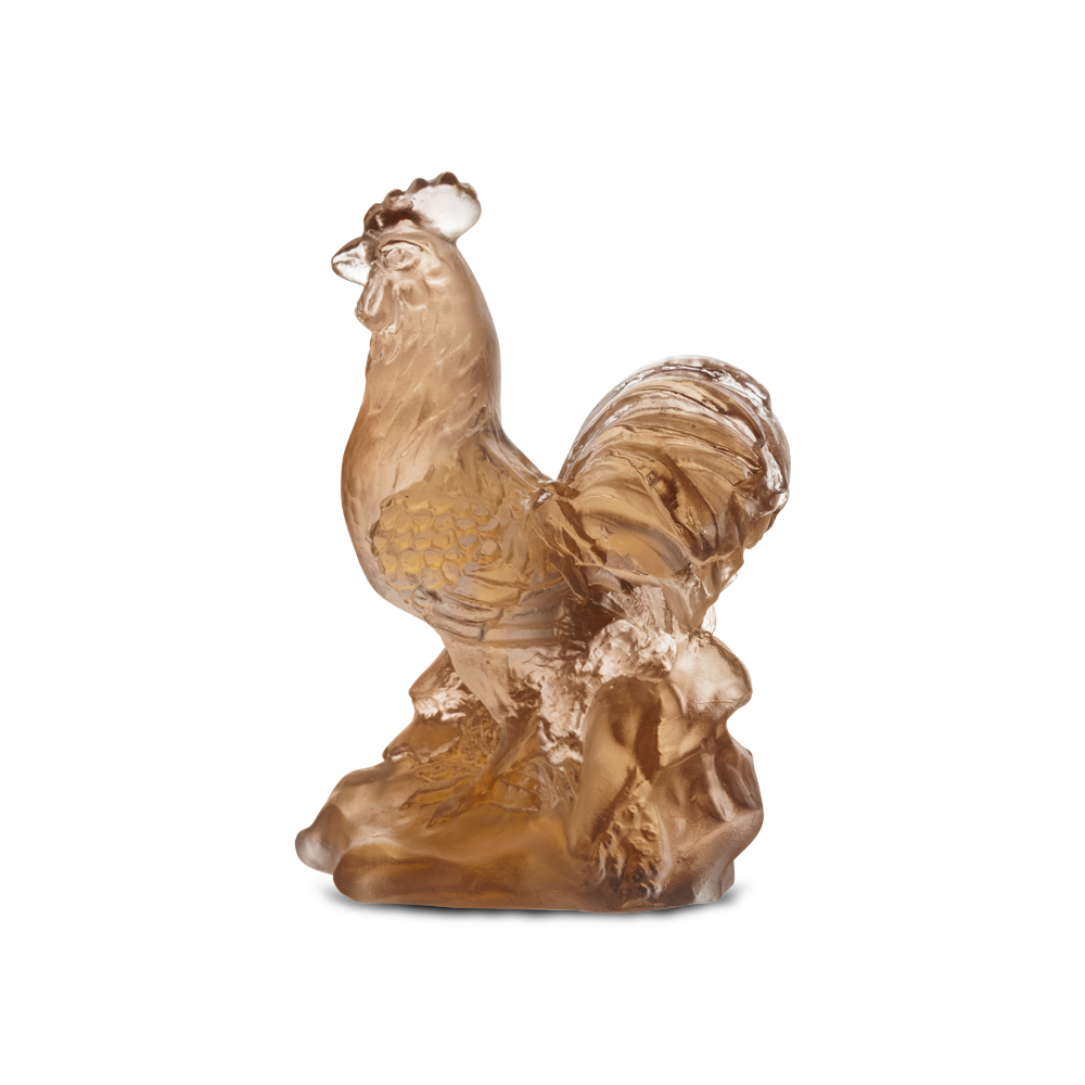 Owl statue mm png. Animal sculptures daum petitcoqpng