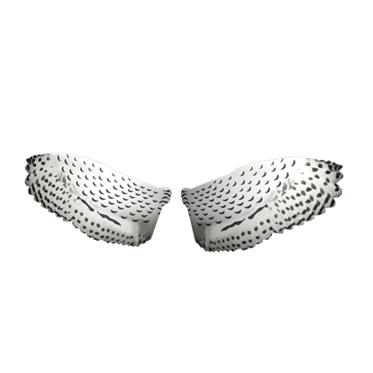 Owl wings png. Snow roblox