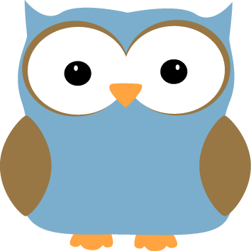 Owls clipart march. Owl at getdrawings com