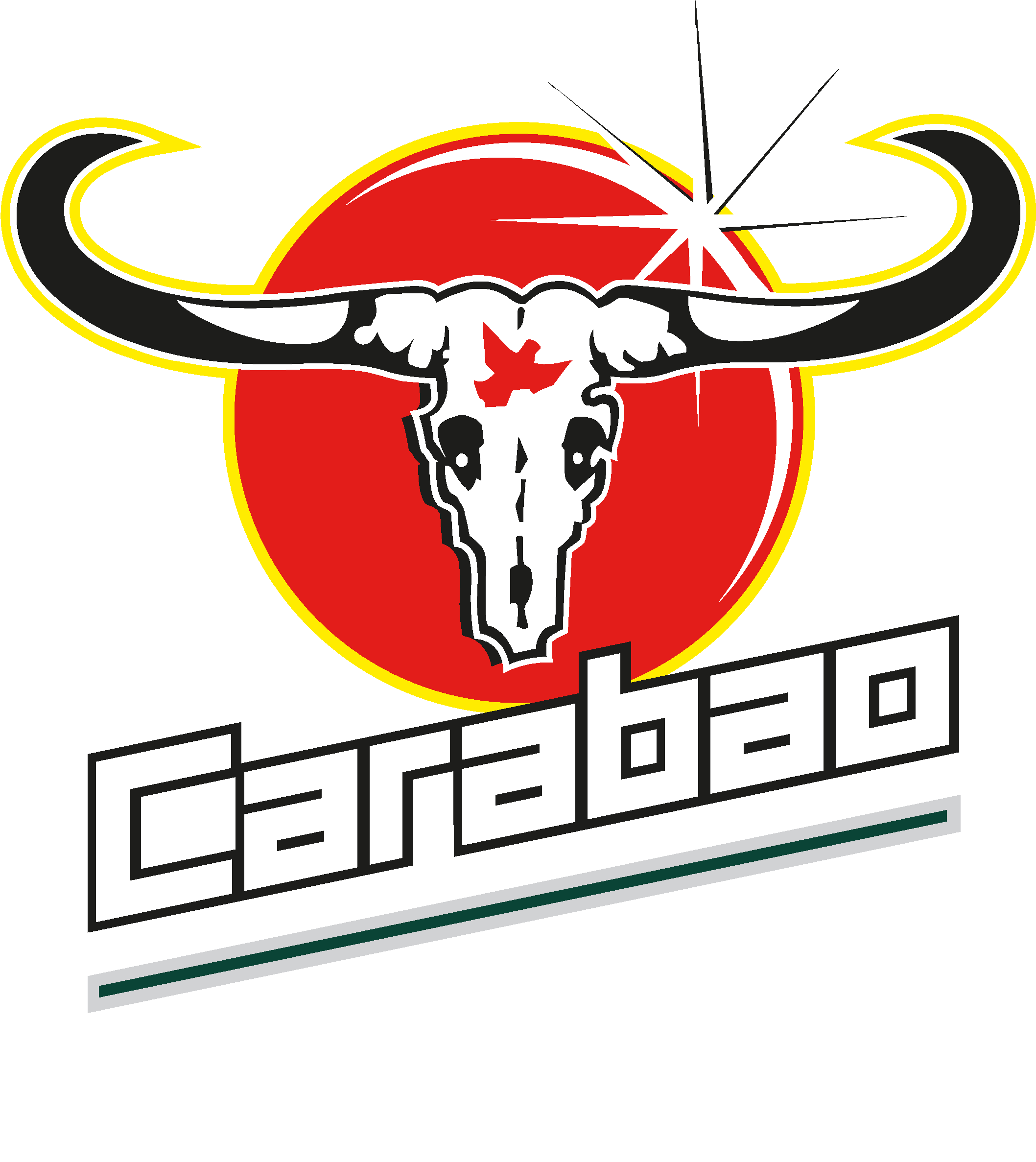 Ox clipart carabao. Energy drink logo x