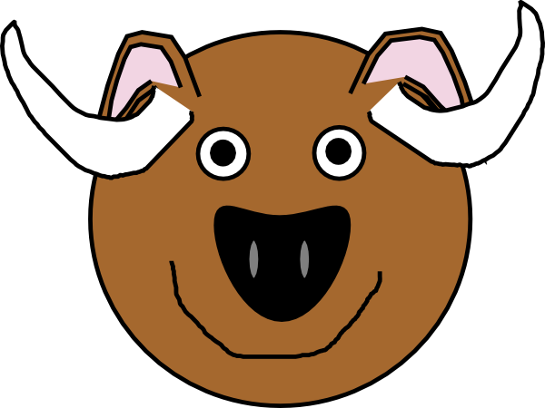 Ox clipart clip art. Free cliparts download on