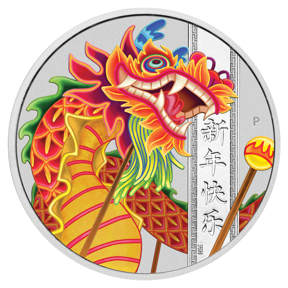 Ox vector chinese new year. Buy goldheart bullion silver