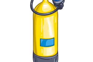 Oxygen tank png. Image related wallpapers