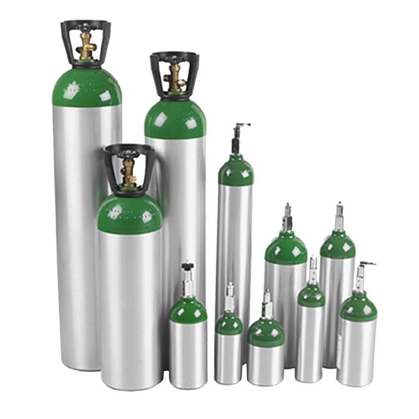 Oxygen tank png. Refill images