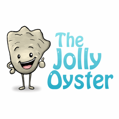 Oyster clipart happy. Jolly jollyoyster twitter image royalty free stock