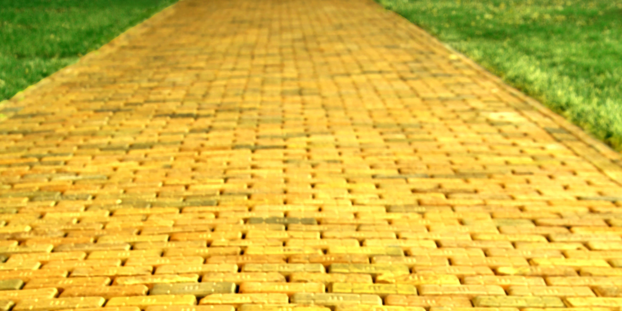 Oz clipart brick path. Intricate yellow road wallpapers