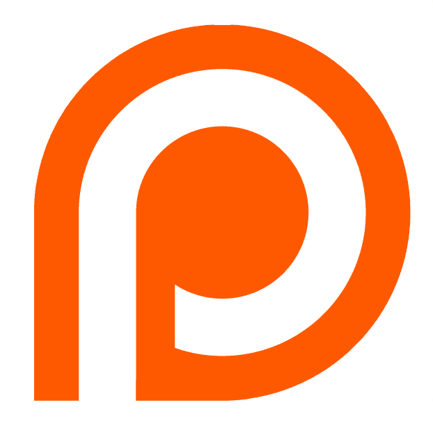 Letter png image with. P transparent image freeuse library
