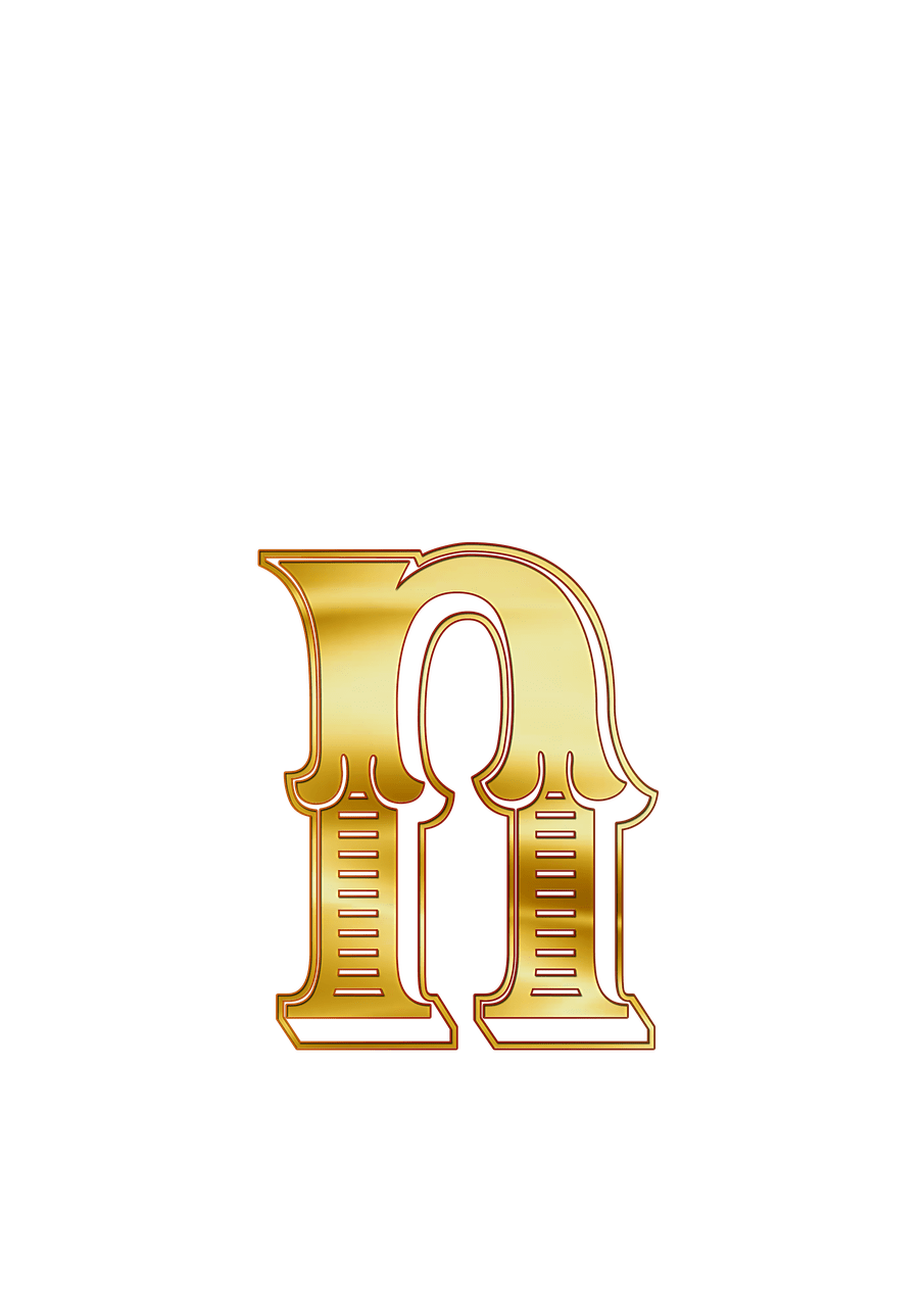 P transparent cyrillic. Small letter png stickpng