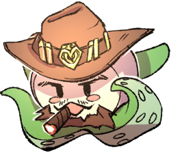 Pachimari drawing zenyatta. Tumblr im making the