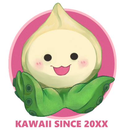 Pachimari drawing zenyatta. Icon by skiyoshi on