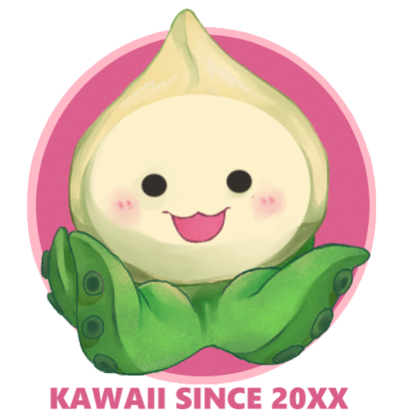 Pachimari drawing kawaii. Icon by skiyoshi on