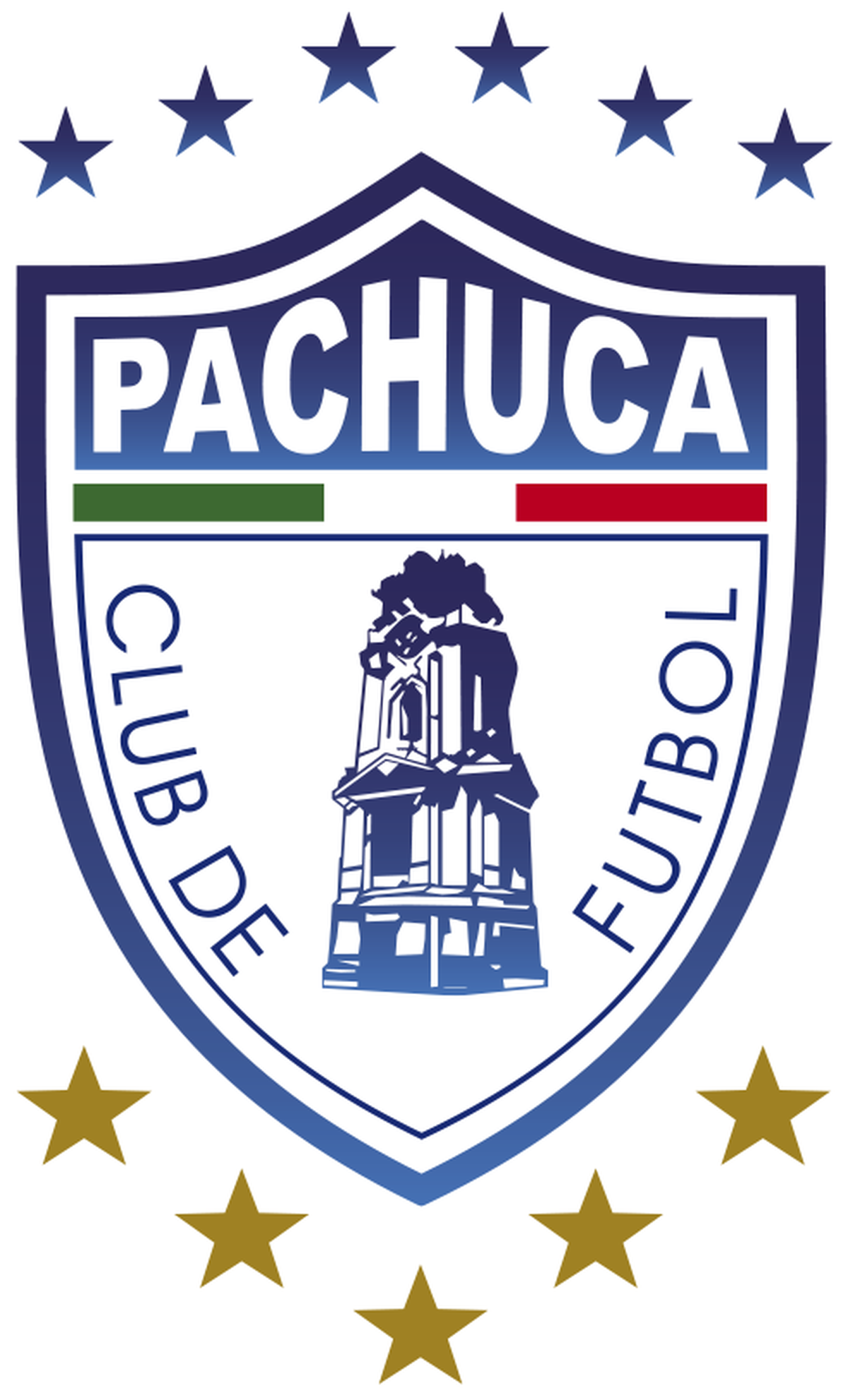 Pachuca drawing chola. Concacaf champions league semifinals