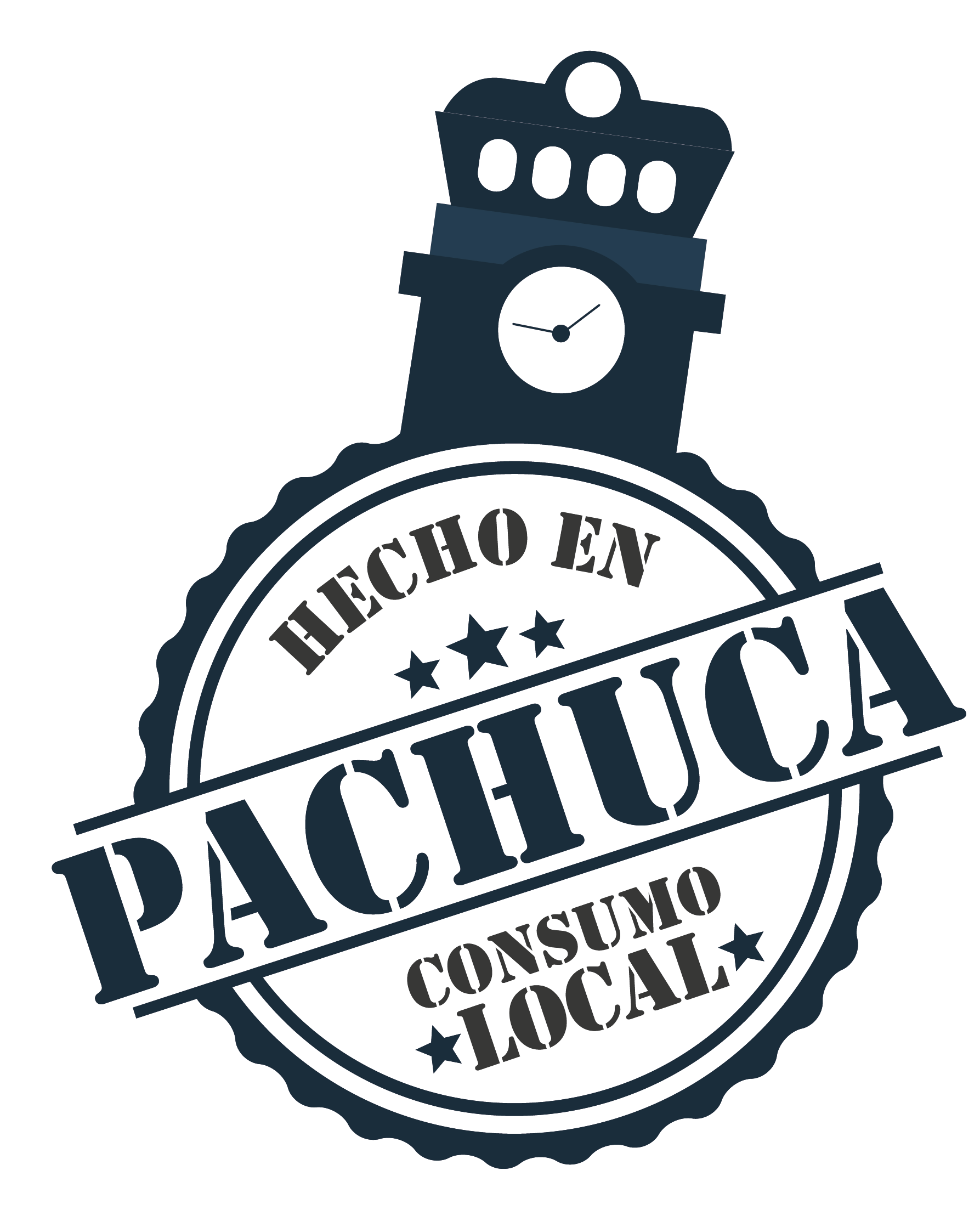 Pachuca drawing lowride. Drawings www imagenesmy com