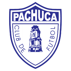 Pachuca drawing chola. Veracruz vs football match