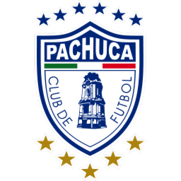 Pachuca drawing easy. Hirving lozano fifa prices