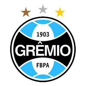 Pachuca drawing man. Gremio defeat to reach