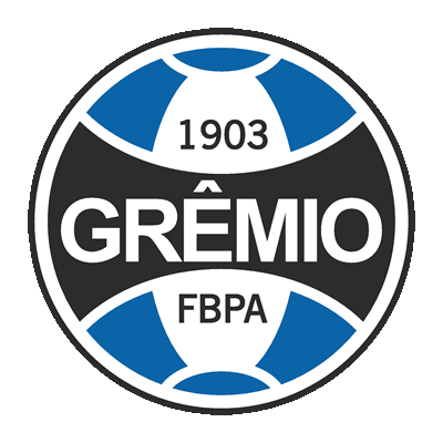 Pachuca drawing simple. Gremio live online fifa