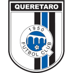 Pachuca drawing simple. Quer taro live score