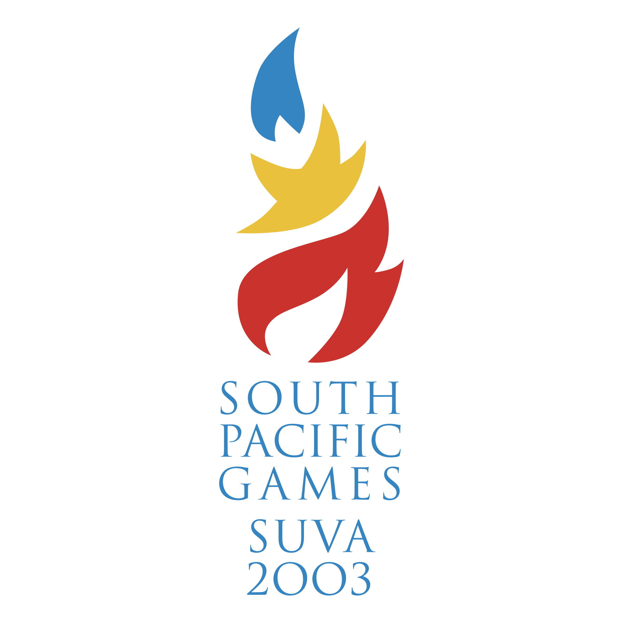 png south pacific games