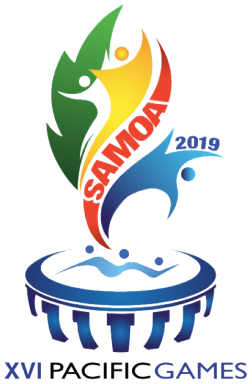 Png south pacific games 2015. Wikipedia
